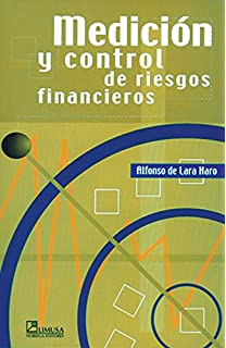 MEDICION Y CONTROL D/RIESGOS FINANCIEROS.