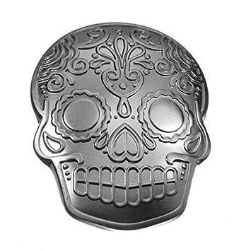 Marcas de tatuaje de calavera, Punk Skull, hebilla de cinturón ...