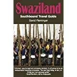 Swaziland (Southbound Travel Guides)
