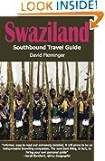 Swaziland Southbound