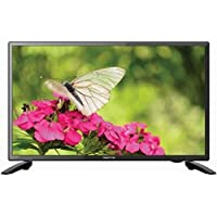 Manta 19Inch LED TV HD Ready Dolby Digital Plus