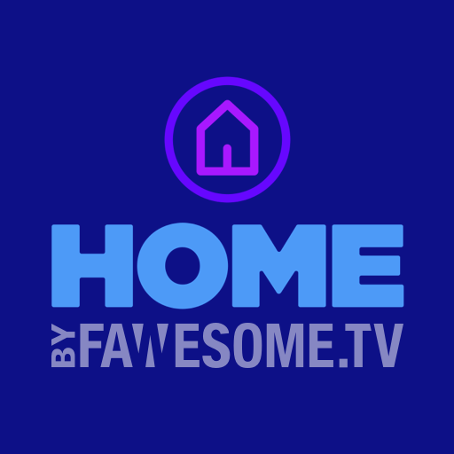 Home Channel by Fawesome.tv (Furnishings Homemade)