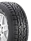 Bridgestone Dueler A/T REVO 2 All-Season Radial Tire - 275/65R18 114T