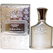 Creed Men's Himalaya Millesime Spray, 2.5 oz, 1 pounds