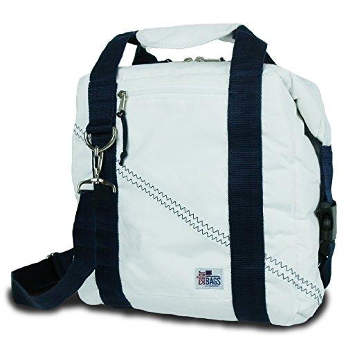 sailor-bags-soft-cooler-bag-white-blue-straps