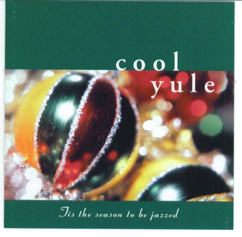 (Cool Yule: Tis The Season To Be Jazzed (Pier 1))