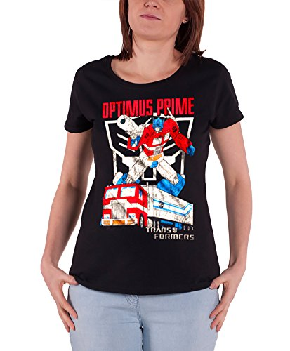 optimus prime merchandise - 9