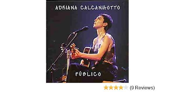 Medo de amar nº 3 by adriana calcanhotto on amazon music amazon. Com.