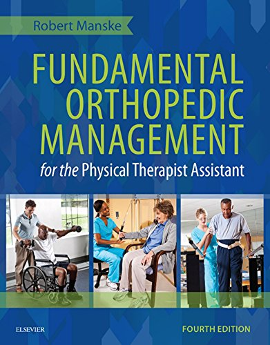 Download Fundamental Orthopedic Management for the Physical Therapist Assistant Pdf