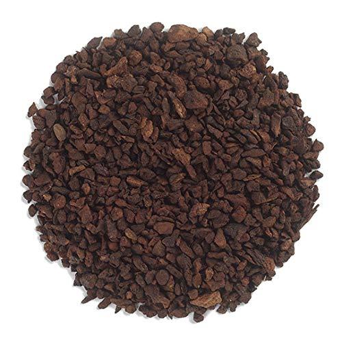dandelion root roasted granules - 2