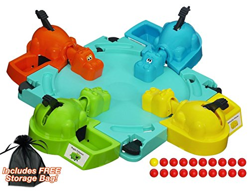 hasbro-hungry-hungry-hippos-for-2-4-players-with-storage-bag