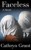 Faceless (A Suburban Noir Novel)