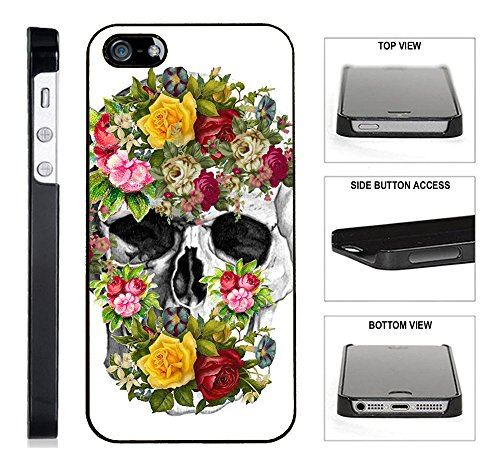 iphone 4s case girls vintage - 6