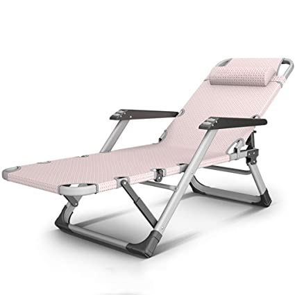 Remarkable Amazon Com Folding Chaise Lounge Chair Bed Patio Pool Creativecarmelina Interior Chair Design Creativecarmelinacom