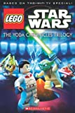LEGO Star Wars: The Yoda Chronicles Trilogy