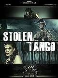 Stolen Tango