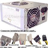 630WPS 630W Power Supply for HP Media Center m7747c, m7500y, m7557c, m7560n, m7567c, m7570kr, m7570n, m7571kr, m7580n, m7658n, m7659n, m7664x, m7690n, m7730la, m7750la, m7750n, m7757c, m7760la, m7760n, m7763w, m7767c, m7780n, m8000n, m8013w, m8020n, m8034n, m8040n, m8047c, m8050br, m8050la, m8055kr, m8056kr, m8060br, m8067c, m8071kr, m8076kr, m8085kr, m8086kr, m8109n, m8120n, m8124n, m8125x, m8147c, m8150n, m8160kr, m8160la, m8167c, m8187c, sr2038x
