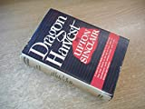 By Upton Sinclair Dragon Harvest (1st First Edition) [Hardcover]