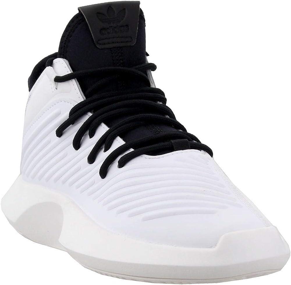 Adidas Originals Crazy 1 ADV Shoes
