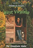 West Virginia, Val Lawton, 1930954581