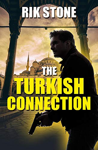 The Turkish Connection -