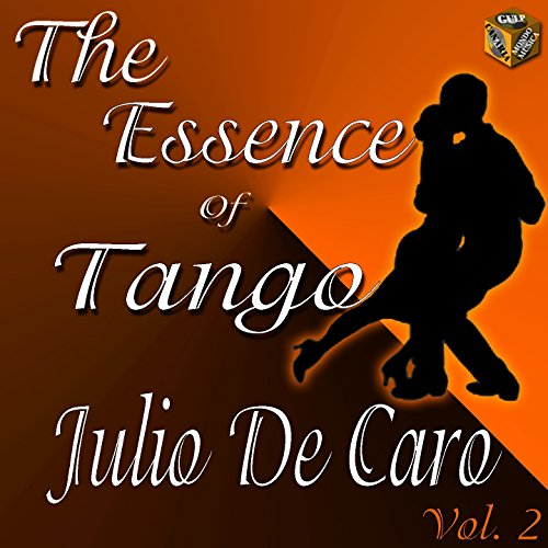 Carro Viejo by Julio de Caro on Amazon Music - Amazon.com
