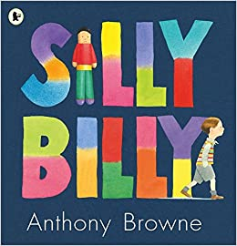 Image result for silly billy