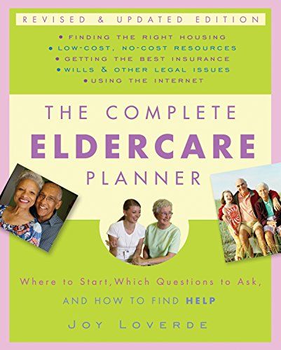 re Planner, Revised and Updated Edition: Where to Start, Which Questions to Ask, and How to Find Help ()