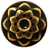 Amaco Celadon Hi Fire (Cone5-6) Glaze - Pint # C-36 - Iron
