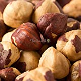 Fastachi Dry Roasted Hazelnuts For Sale