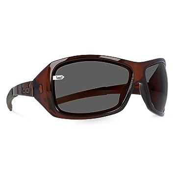 gloryfy G12 Sonnenbrille Herren, Damen