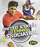 United States Tennis Association (Major League Sports)