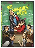 Buy No Manches Frida [DVD]