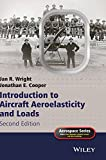Introduction to Aircraft Aeroelasticity and Loads (Aerospace Series)