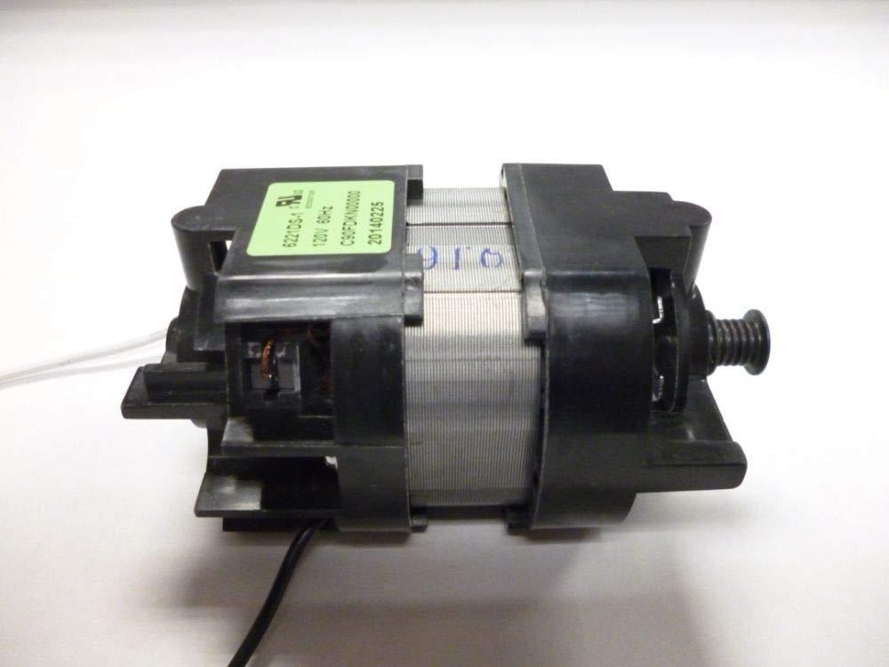 Vacuum & Dust Collector Accessories Vacuum & Dust Collector Parts ...