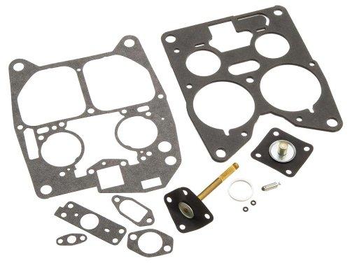 (Royze Carburetor Repair Kit )