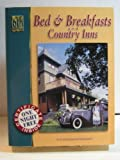 Bed and Breakfast and Country Inns, Tim Kakach and Deborah E. Sakach, 0961548169
