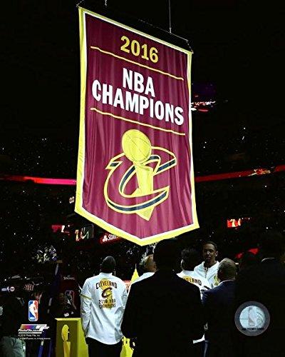 New York Knicks Championship - 4