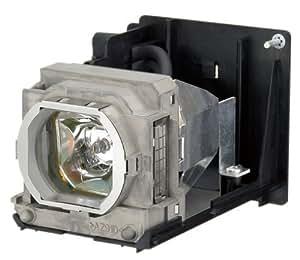 Mitsubishi VLT-XD560LP - Lámpara para proyector