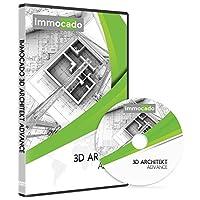Bestseller die beliebtesten artikel in architektur for Software einrichtungsplaner