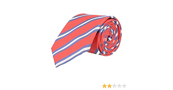 Pellens & Loick Seda de algodón de seda clásico del lazo corbata ...