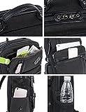 Leaper Stylish Messenger Bag Sling Bag Outdoor