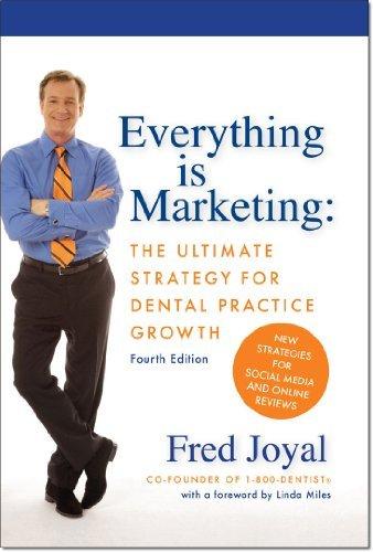 Everything Marketing Ultimate Strategy Practice product image
