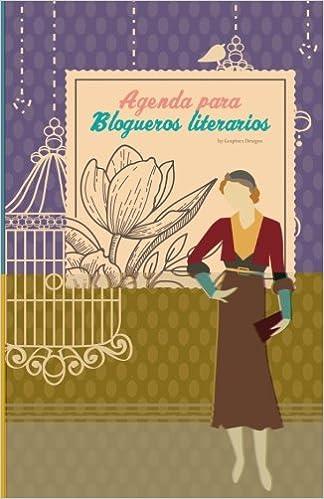 Amazon.com: Blogueros literarios: Koral Tinta seduccion #2 ...