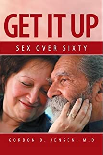 Sex after sixty (French Edition)