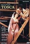 Puccini - Tosca / Erede, Marton, Furl...