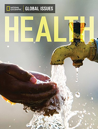 Global Issues: Health (on-level)