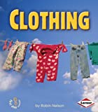 Clothing (First Step Nonfiction)