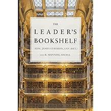 The Leader's Bookshelf