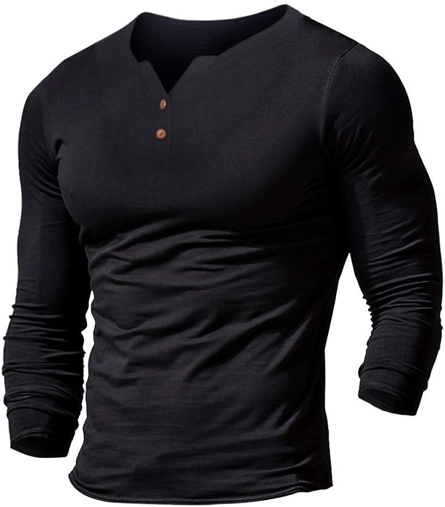 Regalo Original para Hombre Shirt Regular Manga Corta Camiseta Algod/ón para Hombre Camiseta Modelo Hombre con Logo Camisetas Cuello Clasica Casual Geographical Norway JOTHAM
